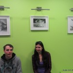 Obisk veterinarske postaje - Dijaški dom Drava Maribor 13