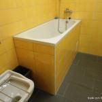 Obisk veterinarske postaje - Dijaški dom Drava Maribor 14