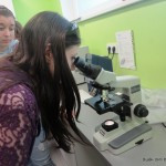 Obisk veterinarske postaje - Dijaški dom Drava Maribor 15