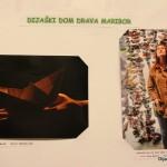 Domijada 2014 - Dijaški dom Drava Maribor 23