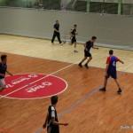 Domijada 2014 - Dijaški dom Drava Maribor 26