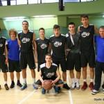 Domijada 2014 - Dijaški dom Drava Maribor 28