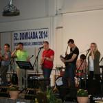Domijada 2014 - Dijaški dom Drava Maribor 31