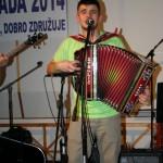 Domijada 2014 - Dijaški dom Drava Maribor 35