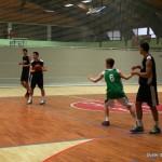Domijada 2014 - Dijaški dom Drava Maribor 47