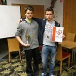 Domijada 2014 - Dijaški dom Drava Maribor 52