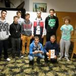 Domijada 2014 - Dijaški dom Drava Maribor 53