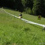 Nagradni izlet - Dijaški dom Drava Maribor 39