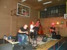 Koncert Nece Falk