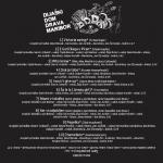 Dravski val 2013 2