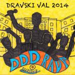 Dravski val 2014 1