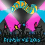 DravskiVal2015CD-OVIT-1-page-001