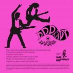 DravskiVal2015CD-OVIT-2-page-001