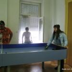 Obisk Medobčinskega društva slepih in slabovidnih - Dijaški dom Drava 01