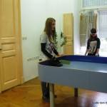 Obisk Medobčinskega društva slepih in slabovidnih - Dijaški dom Drava 02