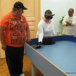 Obisk Medobčinskega društva slepih in slabovidnih - Dijaški dom Drava 03