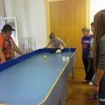Obisk Medobčinskega društva slepih in slabovidnih - Dijaški dom Drava 05