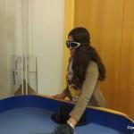Obisk Medobčinskega društva slepih in slabovidnih - Dijaški dom Drava 08