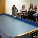 Obisk Medobčinskega društva slepih in slabovidnih - Dijaški dom Drava 14
