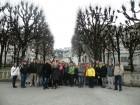 Novoletni izlet v Salzburg