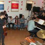 Novoletni koncert - Dijaški dom Drava 02