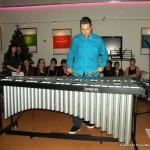 Novoletni koncert - Dijaški dom Drava 06