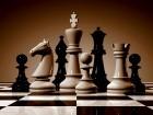 Ekipno šahovsko prvenstvo