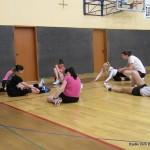 Odbojkarska tekma z DD Ruše- Dijaški dom Drava 03