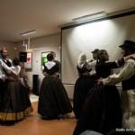 Proslava ob kulturnem dnevu- Dijaški dom Drava 04