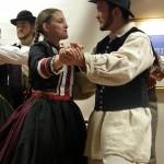 Proslava ob kulturnem dnevu- Dijaški dom Drava 05