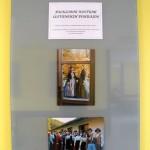 Proslava ob kulturnem dnevu- Dijaški dom Drava 9 (2)