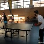 Regijsko prvenstvo v namiznem tenisu- Dijaški dom Drava 01