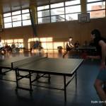 Regijsko prvenstvo v namiznem tenisu- Dijaški dom Drava 02
