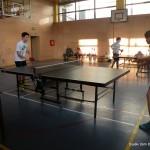 Regijsko prvenstvo v namiznem tenisu- Dijaški dom Drava 04