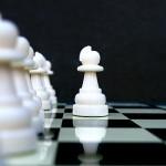 Šahovski dvoboj