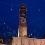 Predbožični izlet v Verono