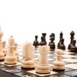 Tradicionalni novoletni šahovski turnir
