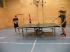 Tekmovanje posameznikov v namiznem tenisu