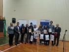 Državno tekmovanje v ekoznanju Ekokviz