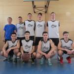 Regijsko tekmovanje v košarki 30. 3. 2016-001