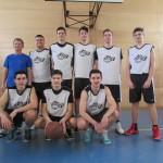 Regijsko tekmovanje v košarki 30. 3. 2016-002
