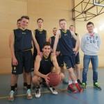 Regijsko tekmovanje v košarki 30. 3. 2016-004