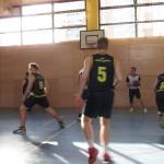 Regijsko tekmovanje v košarki 30. 3. 2016-006
