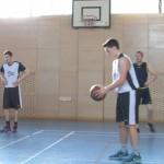 Regijsko tekmovanje v košarki 30. 3. 2016-007