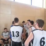 Regijsko tekmovanje v košarki 30. 3. 2016-008