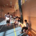 Regijsko tekmovanje v košarki 30. 3. 2016-010