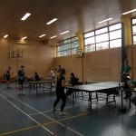Regijsko tekmovanje v namiznem tenisu 2016-001