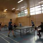 Regijsko tekmovanje v namiznem tenisu 2016-002