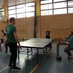 Regijsko tekmovanje v namiznem tenisu 2016-003