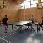 Regijsko tekmovanje v namiznem tenisu 2016-004
